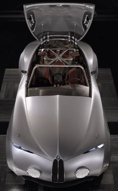 """BMW Concept Coupe Mille Miglia, """"Just build it! Bmw Performance, Bmw Concept, Bmw 328, Car Makes, Fast Cars, Exotic Cars, Sport Cars, Cars And Motorcycles, Cool Cars"""