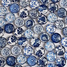 Cheap porcelain goods, Buy Quality porcelain bag directly from China porcelain saw Suppliers: 8mm Mixed Style Blue and white Porcelain Round Glass Cabochon Dome Jewelry Finding Cameo Pendant Settings 50pcs/lot k04146
