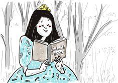 "Inktober ""Enchanted"" #inktober2019 #inktober Inktober, Enchanted, Nice, Books, Art, Art Background, Libros, Book, Kunst"