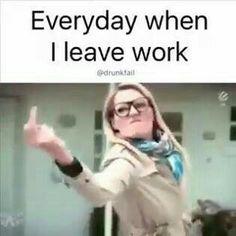 Funny Work Memes Offices Humor My Job 53 Ideas – Meme Kimg Tami Taylor, Job Humor, Nurse Humor, Someecards, Funny Quotes, Funny Memes, Memes Humor, Hilarious, Hate My Job