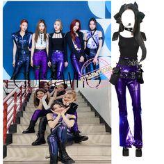 Mafia, Art Decor, Bae, Inspired, Inspiration, Outfits, Style, Fashion, Biblical Inspiration