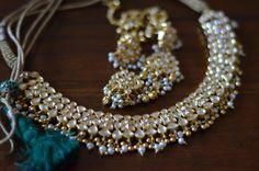 Sonali's Indian Jewelry