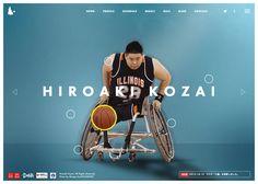 Hiroaki Kozai - Nominee