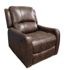 1000 Images About Products On Pinterest Reclining Sofa