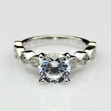 http://babyclothes.fashiongarments.biz/  1 Carat Esdomera Moissanites 14k White Gold Vintage Accents Engagement Ring Lab Grown Diamond Fine Jewelry Wedding Rings, http://babyclothes.fashiongarments.biz/products/1-carat-esdomera-moissanites-14k-white-gold-vintage-accents-engagement-ring-lab-grown-diamond-fine-jewelry-wedding-rings/,    Description:  ,            Description:                   , Baby clothes, US $550.00, US $550.00  #babyclothes