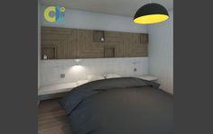 Construction, House, Furniture, Instagram, Home Decor, Building, Decoration Home, Home, Room Decor