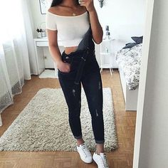 Yes or No?↪@fashion.selection @fashion.sensible  Tag your besties & Comments  #getnewfashion . . . #fashion #fashionista #love #makeup #model #selfie #likeforfollow #igers #followme #followforfollow #follow4follow #throwback #swag #selfies #picoftheday #like4follow #instalove #girlfriend #followtrain #followher #fitness #bored #bestoftheday #beach #abs #style #instagood #fashionblogger #outfit
