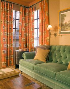 1000 Images About Window Treatments On Pinterest Window Treatments Traditional Bedroom And
