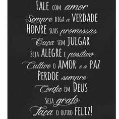 Ideas For Wallpaper Frases Motivacionais Preto Laura Lee, Sentences, Inspirational Quotes, Wisdom, Lettering, Thoughts, Feelings, Sayings, Tumblr