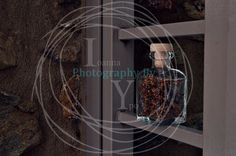tea in your garden door - FOLLOW MY FACEBOOK PAGE https://www.facebook.com/Ioanna-S-YPO-photography-115100415221540/