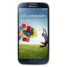 Dodo Samsung Galaxy S4 phones` inability to work when it is used with a different network. For owners of Dodo Samsung Galaxy S4 there are different ways to Unlock Dodo Samsung Galaxy S4 but this is going to be a convenient way for you to have your phone unlocked using Dodo Samsung Galaxy S4 Unlock Code the unlocking process can be done even on your own.   Visit: www.expressunlockcodes.com   Thanks!