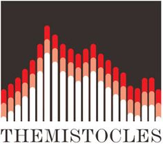 themistocles_final_300