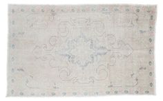 Old-new-house-45x7-distressed-oushak-rug-rugs-textiles-rugs-textiles-modern-vintage
