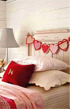 40 Best Valentine\'s images in 2019   Valentine\'s day diy, テール ...