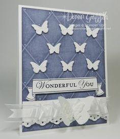 Wonderful You Butterflies Grid  http://www.youtube.com/watch?v=e9Vozzxxy0c=player_embedded