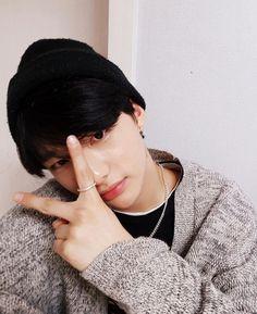 Hyunjin Boys Who, My Children, Fandom, Kpop Boy, Beautiful, Lee Min Ho, Korean Boy Bands, Korean Guys, Kids Web