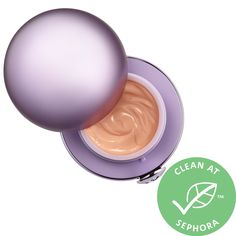 Blurring Makeup Products For Perfect Soft Focus Skin