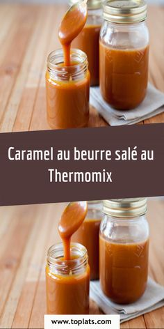 Thermomix Desserts, Cake & Co, Batch Cooking, Hot Sauce Bottles, Chicken Recipes, Good Food, Brunch, Food And Drink, Favorite Recipes