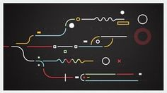 Inframe / Identity & Title Sequence on Vimeo