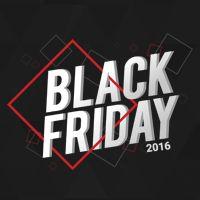 BLACK FRIDAY http://blackfriday.compre.vc/?sourceId=35654627 … #PreçoBaixoAgora #MagazineJC79