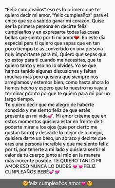 Nallely Zarate's media statistics and analytics Cute Relationship Texts, Cute Relationships, Love Boyfriend, Gifts For My Boyfriend, Love Phrases, Love Words, Whatsapp Samsung, Tumblr Love, Love Text
