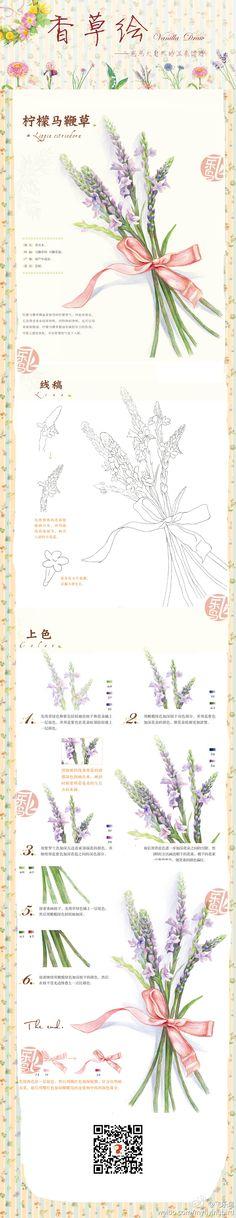 Duitang.com - 飞乐鸟教程.
