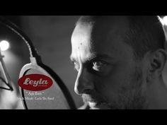 Aşk Bitti (Leyla The Band) - YouTube