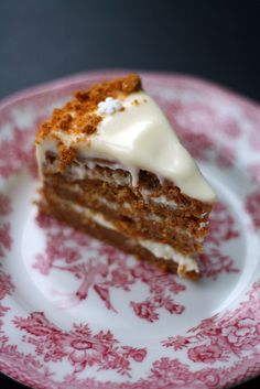 Finnish Recipes, Jolly Holiday, Cake Cookies, A Table, Deserts, Food And Drink, Pudding, Yummy Food, Baking