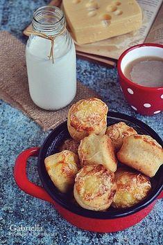 Pretzel Bites, Pasta Recipes, French Toast, Bread, Breakfast, Cake, Food, Drinks, Morning Coffee