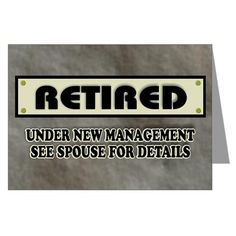 retirement journal gift - Google Search