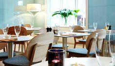 Hotel Skeppsholmen, Stockholm - Compare Deals