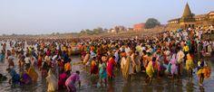 Índia: um país de sabores picantes e influências portuguesas  #capitaldaindia #ganesh #hinduísmo #índia #indianos #ioga #localizaçãodaindia #mapadaindia #meditação #moedadaindia #populaçãodaindia #populaçãoindia #qualapopulaçãodaíndia #tudosobreaindia