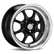 29 best squarebackwheels images tire rack canvases electric fan Godzilla Vs. Mega Beast j speed black w mach lip black rims black wheels tire rack