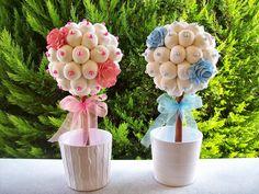 Meli's Bouquet
