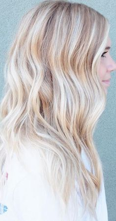 pastel-kissed-blonde.jpg (311×595)