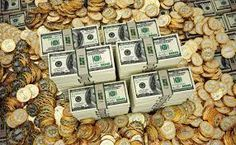 Earn 300000 satoshi Daily from this Faucet Rotator : http://bit.ly/1R2q8qT