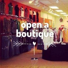 42 Best My Boutique Decorating Ideas Images Shop Windows Dress