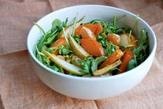 8 Seasonal Salads to Help You Get Back in Shape After the Holidays | Photo Gallery - Yahoo! Shine