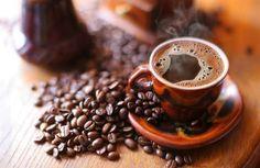 ¿Cómo tostar el café? #Tostar_el_café #trucos #consejos #cocina #café #horno #amargo