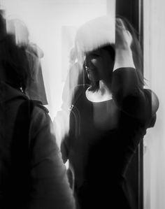The Chat / Lucian Olteanu / Photographie, Numérique