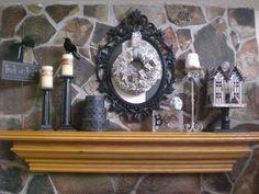 http://www.homestoriesatoz.com/halloween-decor/holy-halloween-mantels-batman.html