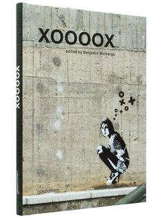 Gestalten | XOOOOX