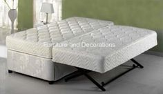 1000 Images About Trundle Bed Ideas On Pinterest Futon