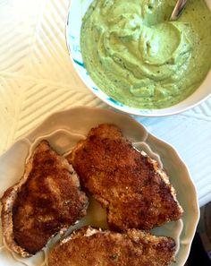 fyldte-skinkeschnitzler-broccoli-purre