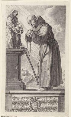 Anna, Antwerp, Print Artist, Ikon, Saints, San Francisco, Painting, Painting Art, Paintings