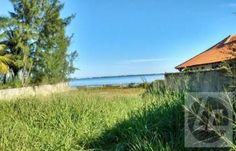 Terreno para Venda, Araruama / RJ, bairro Lake View