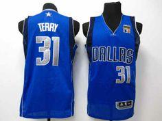 09767dd51fb Professional USA Cheap Mavericks 31 Terry 2011 Champions Blue nba Jersey  Supplier Online