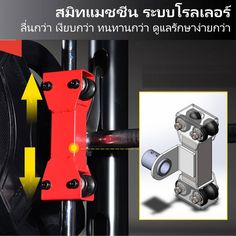 Super weight lifting machines the smiths Ideas Diy Gym Equipment, Commercial Gym Equipment, No Equipment Workout, Workouts For Teens, At Home Workouts, Bodybuilder, Weight Lifting Machines, Workout Stations, Weights Workout For Women