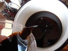 Lichior de cafea - CAIETUL CU RETETE Chocolate Fondue, Tableware, Desserts, Food, Tailgate Desserts, Dinnerware, Deserts, Tablewares, Essen