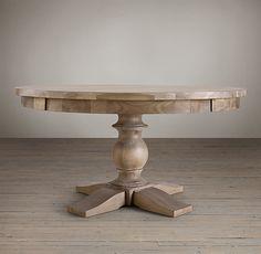 Examine esta categoría: Mesas de comedor madera